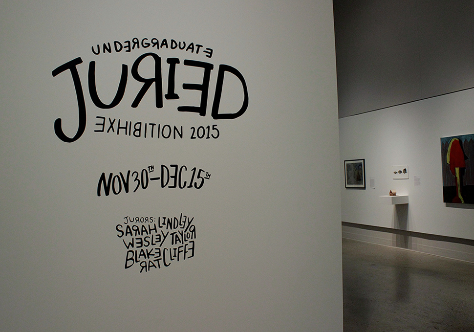 10_UndergradJuriedExhibition_BiancaNg_Design_Lettering_Illustration_UMStamps