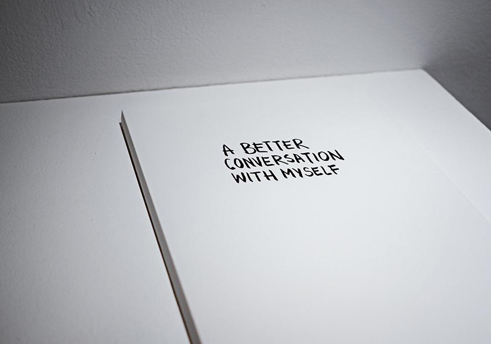 5_ABetterConvoWithMyself_BiancaNg_Design_Lettering_Illustration_UMStamps