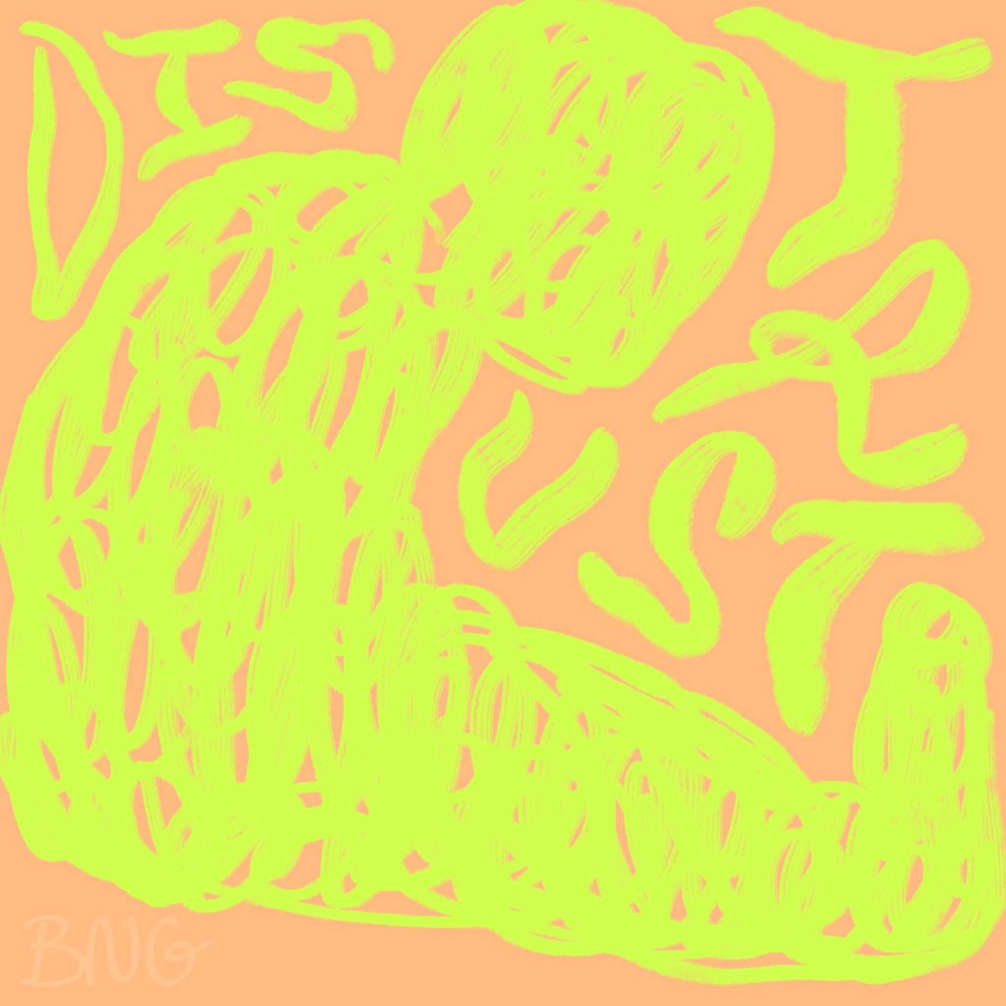 05_Art_050219_3