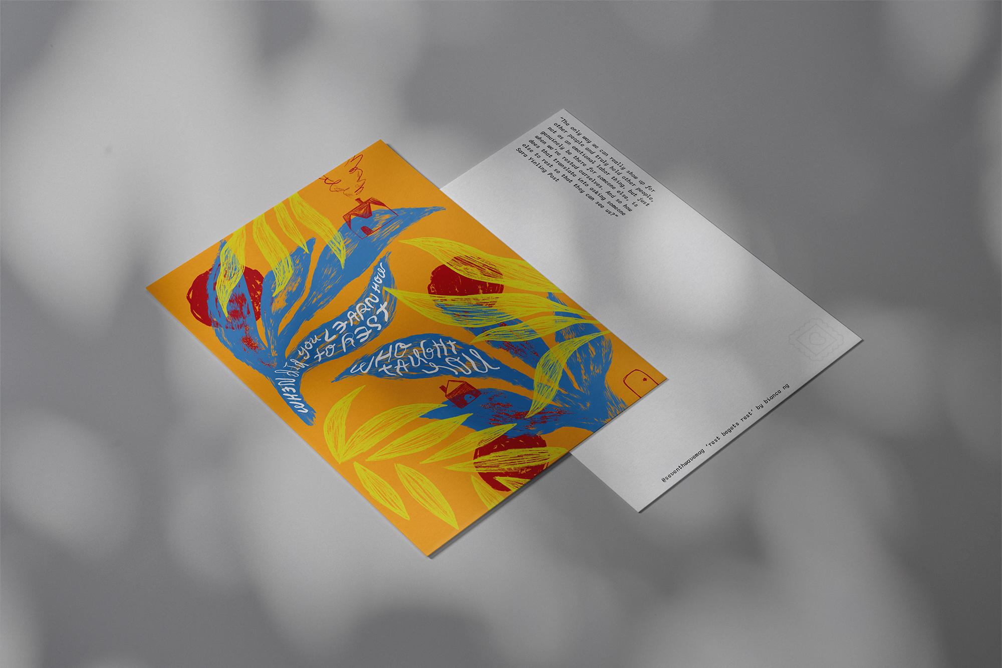 Postcard-Single-Mockup-1