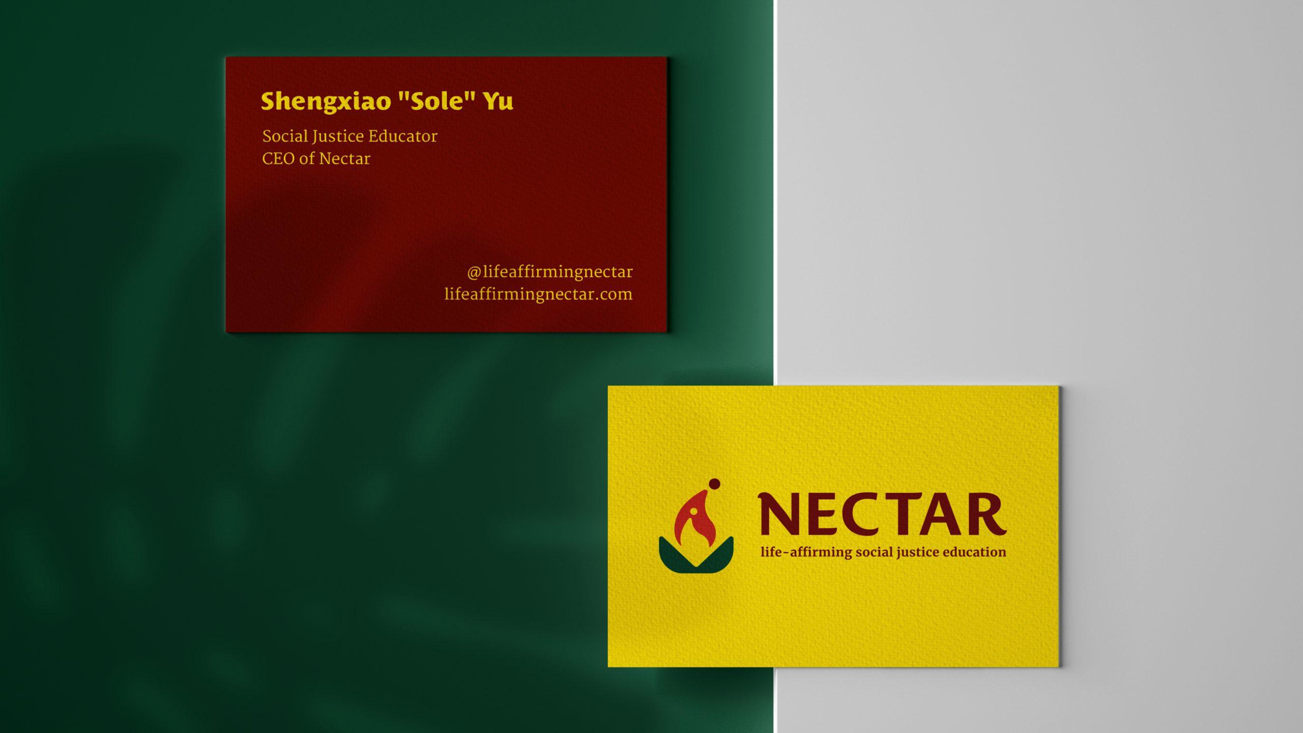 Nectar_Mockup_1