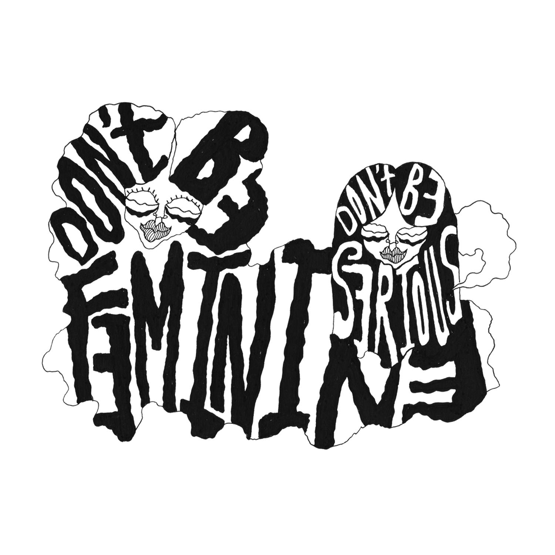 new york graphic design illustration lettering artist